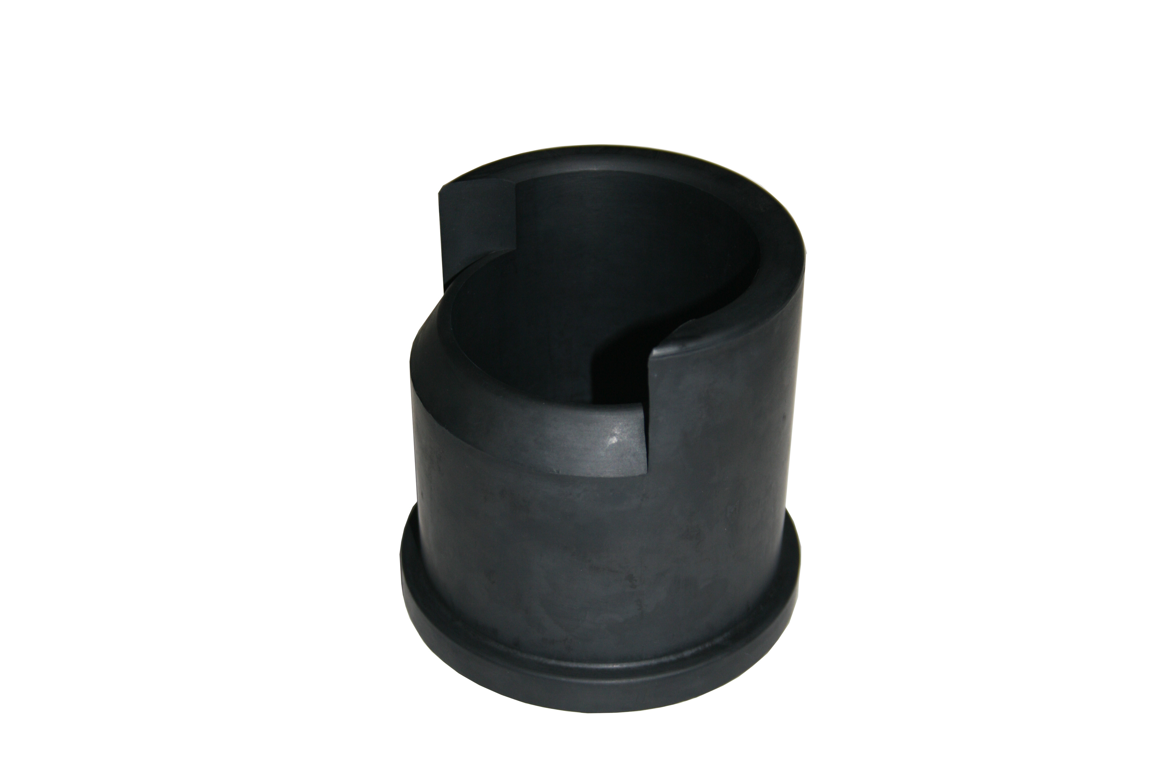 Nozzle Cup Mount – 3-1/2″ I.D.