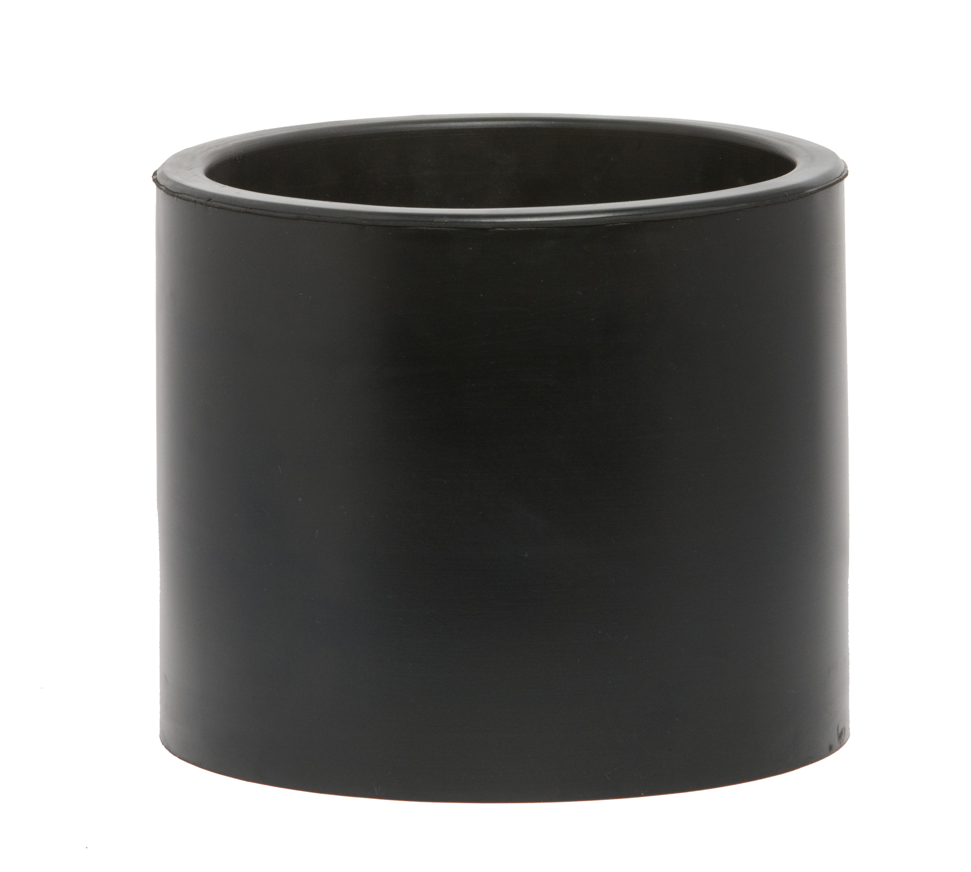 Neoprene Cup Mount – 7.1″ to 7.4″ Cylinder