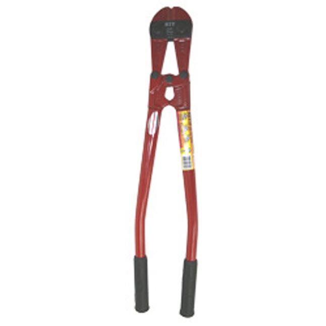 Hi-Tensile Steel Bolt Cutters